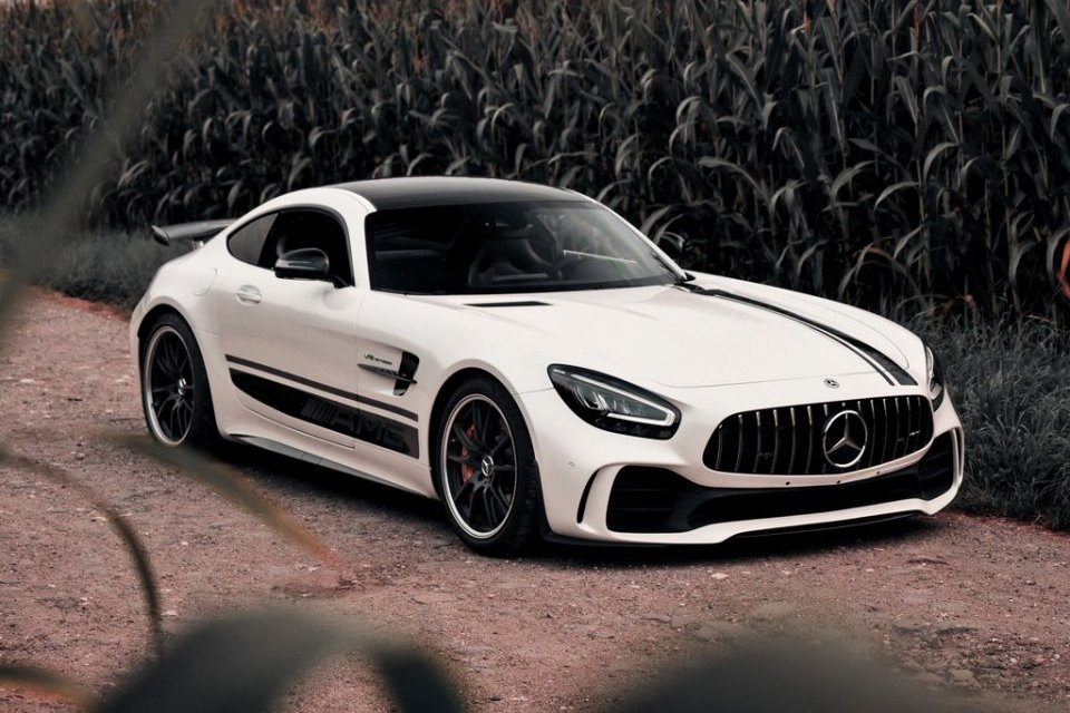 Mercedes AMG GT R #mario1.jpg